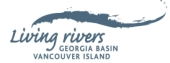 Living Rivers Trust Fund